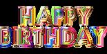 happy-birthday-g7cb012061_1280.png