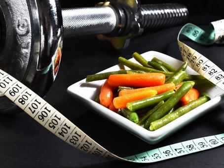 15 Weight Loss Motivation Tips