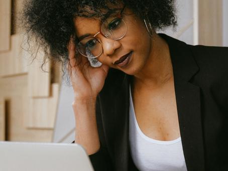7 Ways to Leave Work Stress Behind