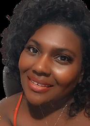 Alexandria Pledger