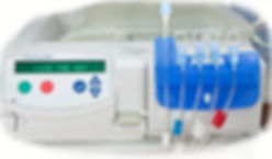 1-peritoneal-dialysis-machine.jpg