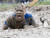 tuf muder2.jpg