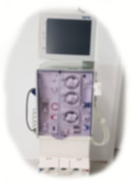 Fresenius_5008 ready.jpg