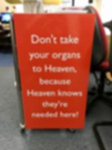organs to heaven.jpg