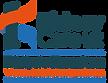 care-uk-logo.png