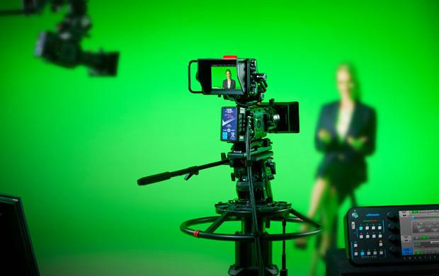 Coaching Prise de parole face caméra