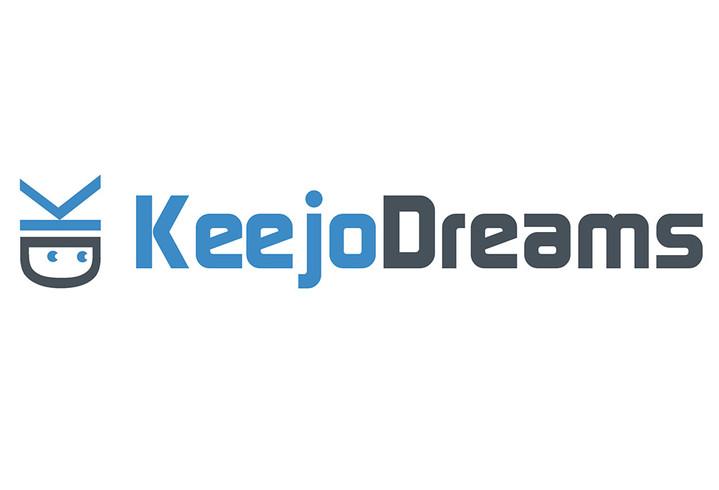 Keejodreams 2015 est arrivé !!!