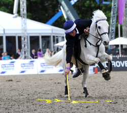 2014-09-05 22-55-03 Gallery - Royal Windsor Horse Show.png