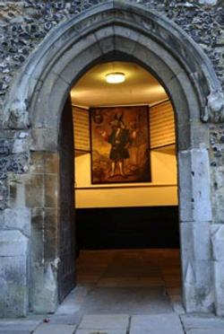 2014-10-22 14-25-45 winchester college uk - Google Search.png