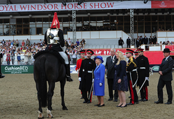 2014-09-05 22-56-48 Gallery - Royal Windsor Horse Show.png