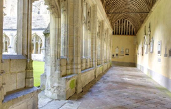 2014-10-22 14-24-26 winchester college uk - Google Search.png