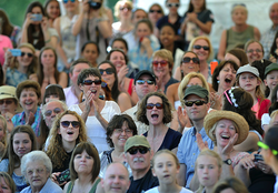 2014-09-05 22-58-28 Gallery - Royal Windsor Horse Show.png