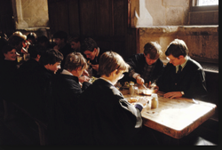 2014-10-22 14-01-58 winchester college uk - Google Search.png