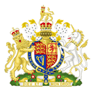 2014-09-03 23-05-28 The Queen is Patron | Magna Carta Trust 800th Anniversary |