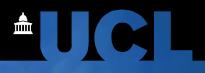 2014-09-20 12-38-58 UCL - London's Global University.png