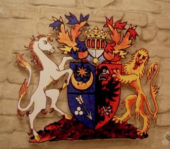 2014-09-15 18-36-05 экскурсии по воронежской области, усадьба веневитинова в нов