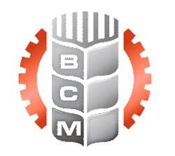 2014-10-19 21-48-22 Купить 3D-принтер учебно-бытовой недорого | 3D-принтеры Росс