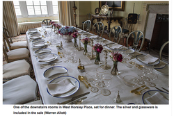 2015-03-23 14-56-08 Bamber Gascoigne to save 500-year-old manor after 'accidenta