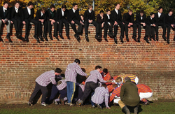 2014-10-22 14-02-30 winchester college uk - Google Search.png