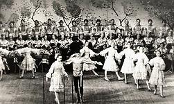 """Утушка"", фото Ольга Садырина (07.01.2009)"
