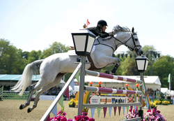 2014-09-05 22-57-17 Gallery - Royal Windsor Horse Show.png