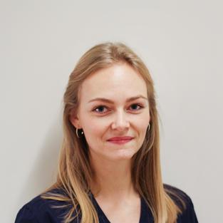 Anne Bennedsen