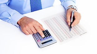 contabilidad-83ebc291e3cfb14edeb6245f9a59b57d-800x350-100-crop.jpg