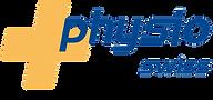 Physio-Swiss-Physio-Middelweerd-Solothur