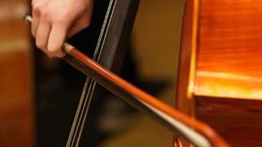 L'importance de l'exercice pour les musiciens