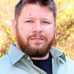 Joel Veenstra headshot.jpg