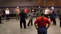 Pacific Northwest Impro Workshop Tour!