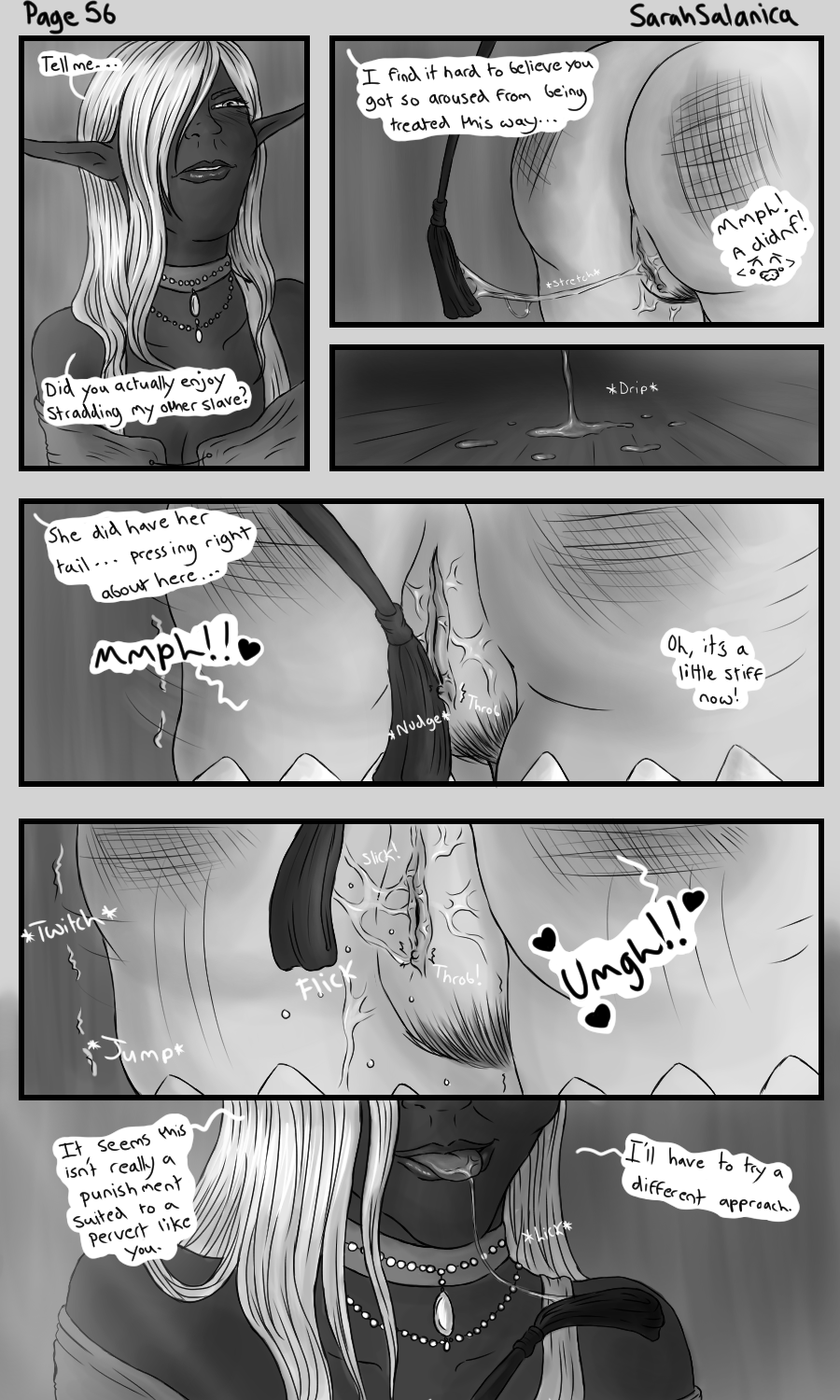 Can('t) Buy Love- Chapter2Page56