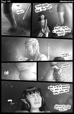 Page 149