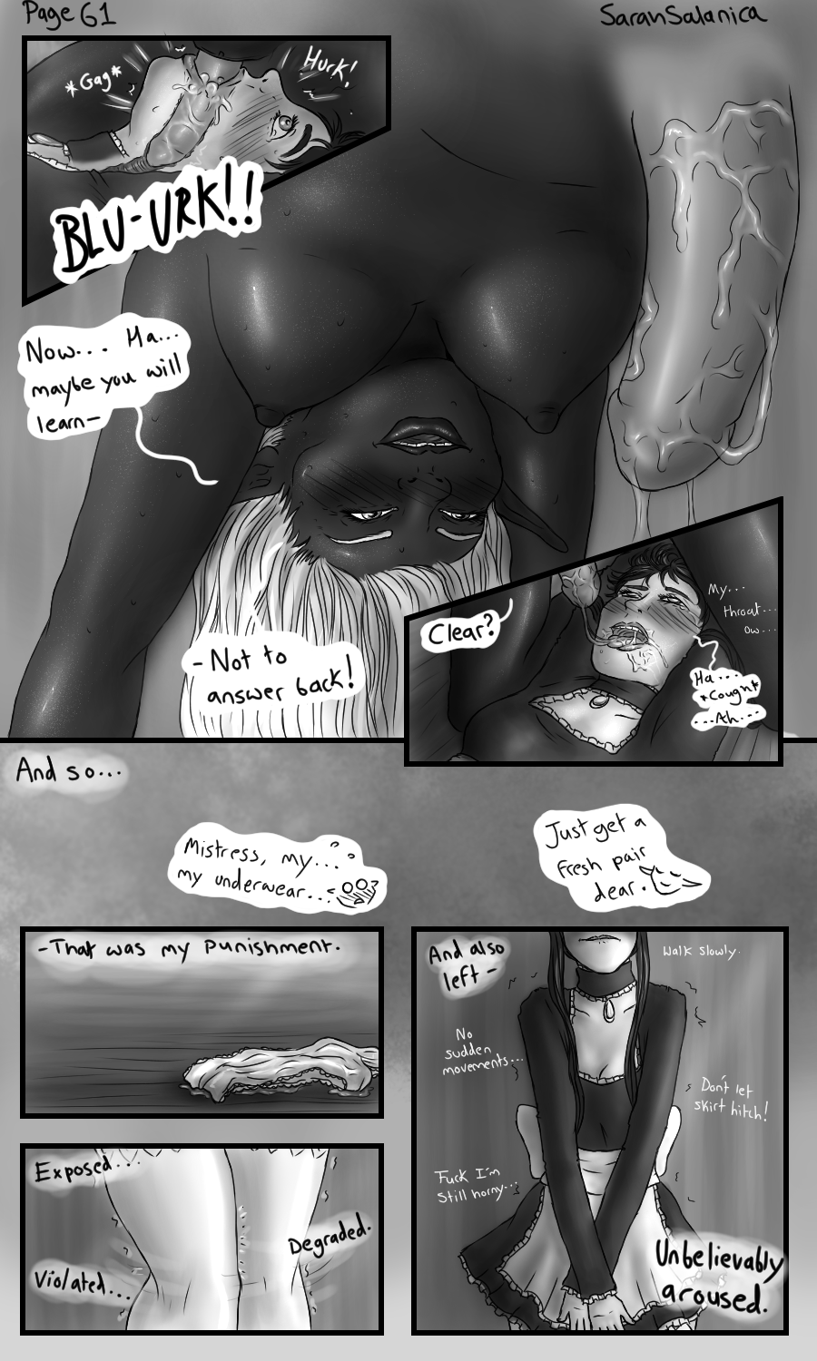 Can('t) Buy Love- Chapter2Page61