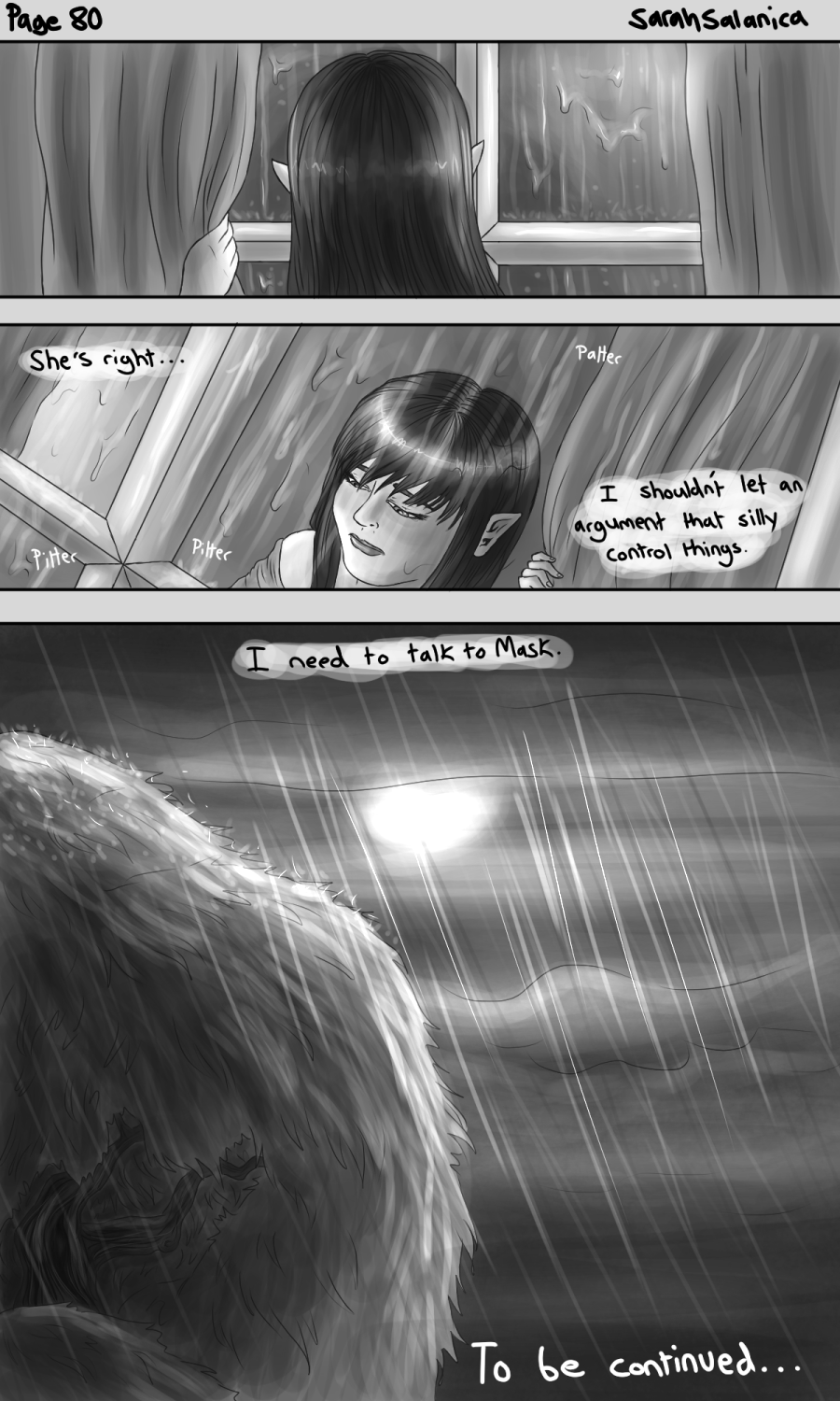 Can('t) Buy Love- Chapter2Page80