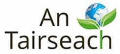 An-Tairseach-logo-3.jpg