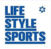 Life_Style_Sports_Logo(small).jpeg