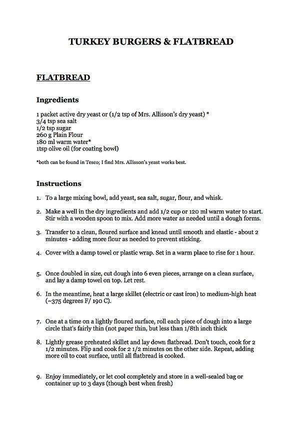 St Michaels Recipes Feb.jpg