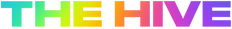 THE-HIVE-LOGO.png