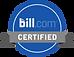 Bill.com Certification.png