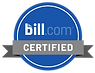 Bill.com Certification.png
