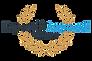 EAU-Logo-600x400.png