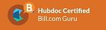 HDCertification-Bill.com.png