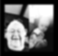 Screen Shot 2020-05-28 at 2.49.53 PM.png