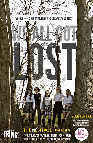 We All Got Lost - Poster.jpg