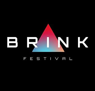 BRINK Circle Black.png