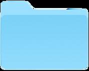 folder-ios-files-app.png