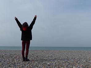Free at Dieppe.jpg
