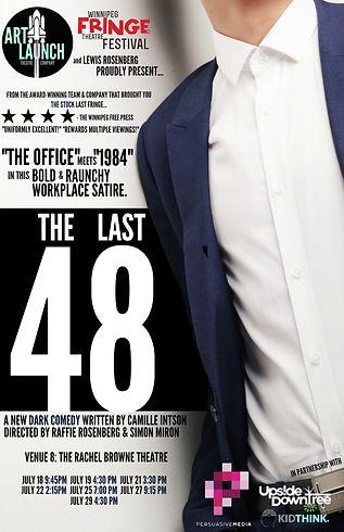 Last 48 Poster.jpg