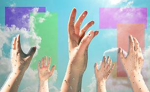 HandsCollage.jpg